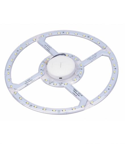 LED 230V 16W 1600lm Rabalux 2336