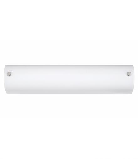 Lampa podszafkowa ARCHIE, LED, 12W 615lm, 3000K, IP20, biały Rabalux 2347
