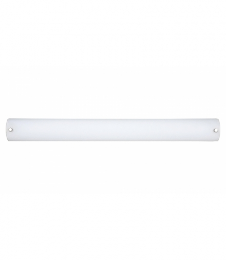 Lampa podszafkowa ARCHIE, LED, 14,5W 1051lm, 3000K, IP20, biały Rabalux 2348