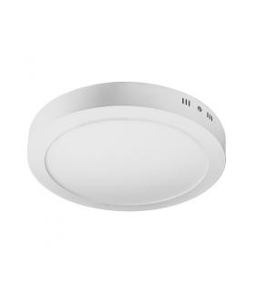Plafoniera SMD LED MARTIN LED C 6W 4000K