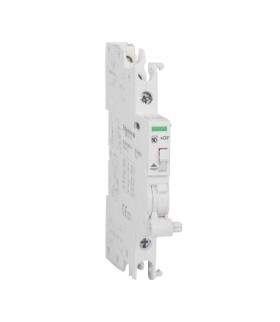 Styk sygnalizacyjny i pomocniczy Acti9 iOF/SD+OF 2 CO, A9A26929 Schneider Electric