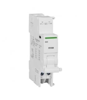 Wyzwalacz wzrostowy Acti9 iMX-230/400 100…415 VAC, 110…130 VDC, A9A26476 Schneider Electric