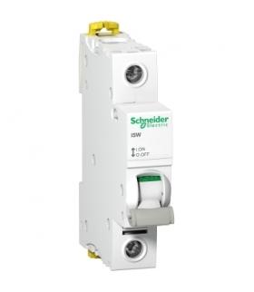 Rozłącznik izolacyjny Acti9 iSW-40-1 40A 1-biegunowy, A9S65140 Schneider Electric