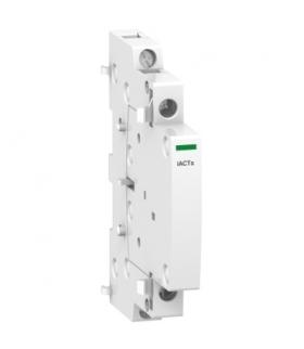 Styk pomocniczy do Acti9 iCT iACTs-11 1NO+1NC, A9C15914 Schneider Electric