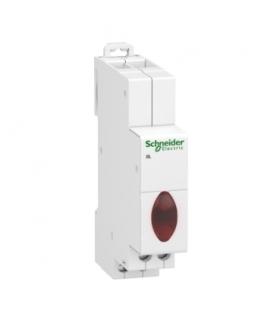 Lampka potrójna Acti9 iIL-3-R/R/R-230 czerwona/czerwona/czerwona 230/400 VAC, A9E18327 Schneider Electric