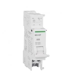 Wyzwalacz wzrostowy Acti9 ze stykiem MX+OF-230/400 1CO 100…415 VAC, 110…130 VDC, A9N26946 Schneider Electric