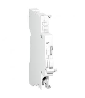 Styk pomocniczy Acti9 OF 1 CO, A9N26924 Schneider Electric