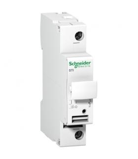 Podstawa bezpiecznikowa Acti9 STI-10,3x38-1 1-biegunowa, A9N15636 Schneider Electric