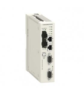 Modbus Plus Proxy Powlekany, TCSEGDB23F24FK Schneider Electric