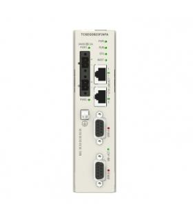 Modbus Plus Proxy, TCSEGDB23F24FA Schneider Electric
