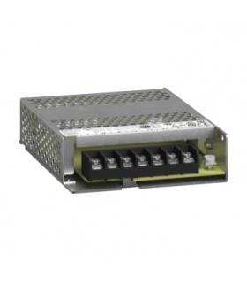 Zasilacz Phaseo 24V 4.5A montaż panelowy, ABLP1A24045 Schneider Electric