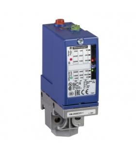 OsiSense XM Elektromechaniczny czujnik ciśnieniowy XMLB 20 bar regulacja między dwoma progami 1 C/O, XMLB020A2S13 Schneider Elec