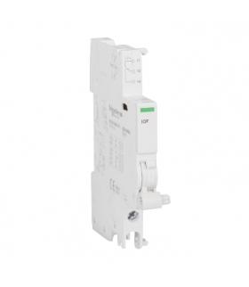 Styk pomocniczy Acti9 iOF 1 CO, A9A26924 Schneider Electric