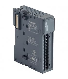 Moduł Modicon TM3 2AI, TM3AI2H Schneider Electric