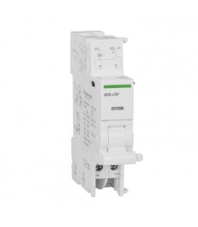 Wyzwalacz wzrostowy Acti9 ze stykiem iMX+OF-230/400 1CO 100…415 VAC, 110…130 VDC, A9A26946 Schneider Electric