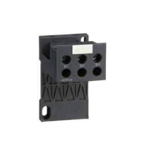 Blok zaciskowy do szyny 35mm LRD/LR3D, LAD7B106 Schneider Electric
