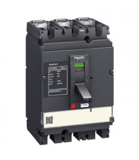 EasyPact, rozłącznik Easypact CVS160NA 160A 3P, LV516425 Schneider Electric