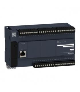 Sterownik M221-40I/O Kompakt, TM221C40R Schneider Electric