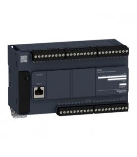Sterownik M221-40I/O Kompakt, TM221C40T Schneider Electric