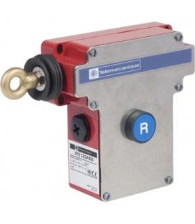 Awaryjny wyłącznik linkowyXY2CE - Strona lewa -1NC+1NO -, XY2CE2A150 Schneider Electric