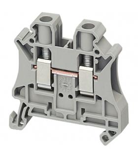 Złączki NSY, zacisk śrubowy przepustowy 41A, NSYTRV62 Schneider Electric