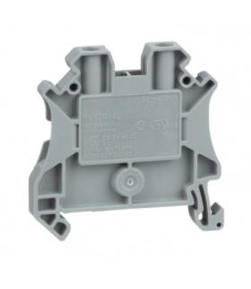 Złączki NSY, zacisk śrubowy przepustowy 4 mm2, NSYTRV42 Schneider Electric