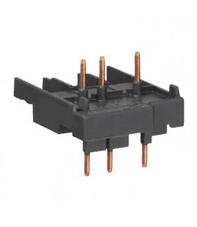 Element łączący trwały, GV2AF01 Schneider Electric