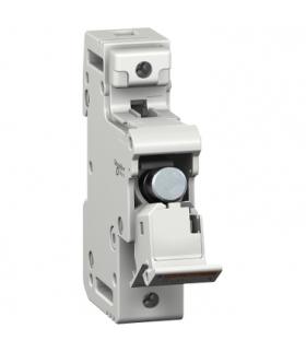 Podstawa bezpiecznikowa Acti9 SBI-14x51-3N 3+N-biegunowa, MGN15712 Schneider Electric