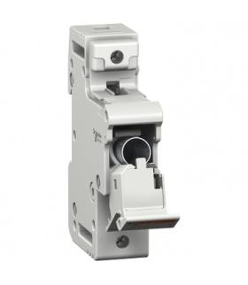 Podstawa bezpiecznikowa Acti9 SBI-22x58-3N 3+N-biegunowa, MGN15718 Schneider Electric