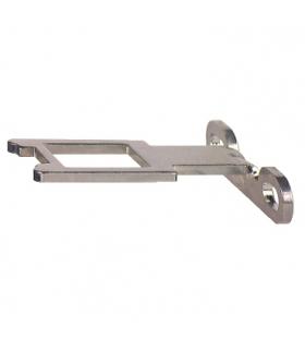 Preventa XCS Klucz prosty metalowy, XCSZ02 Schneider Electric