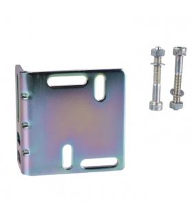 OsiSense XU Uchwyt montażowy metalowy, XUZX2000 Schneider Electric