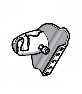 OsiSense XU Zestaw montażowy 3D do zastosowania z prętem M12, XUZX2003 Schneider Electric