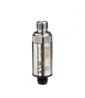 OsiSense XM Czujnik ciśnienia XMLG 0.08..1 bar G 1/4A męskie 24 V 0..10 V, XMLG001D71 Schneider Electric