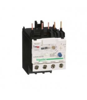 Przekaźnik cieplny TeSys K 2,6-3,7A klasa 10, LR2K0310 Schneider Electric