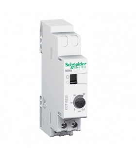 Łącznik czasowy Acti9, elektroniczny, CCT15232 Schneider Electric