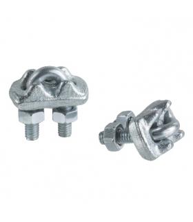 Preventa XY2C Uchwyt kablowy Ø5mm, XY2CZ524 Schneider Electric