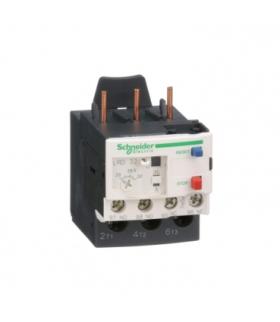 Przekaźnik przeciążeniowy cieplny TeSys LRD 23-32A klasa 10 zaciski skrzynkowe, LRD32 Schneider Electric