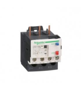 Przekaźnik przeciążeniowy cieplny TeSys LRD 1-1,6A zaciski skrzynkowe, LRD06 Schneider Electric