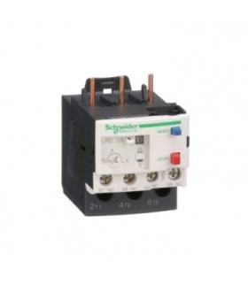 Przekaźnik przeciążeniowy cieplny TeSys LRD 2,5-4A zaciski skrzynkowe, LRD08 Schneider Electric