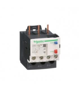 Przekaźnik przeciążeniowy cieplny TeSys LRD 4-6A zaciski skrzynkowe, LRD10 Schneider Electric