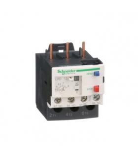 Przekaźnik przeciążeniowy cieplny TeSys LRD 5,5-8A zaciski skrzynkowe, LRD12 Schneider Electric