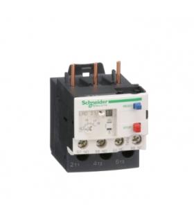 Przekaźnik przeciążeniowy cieplny TeSys LRD 12-18A klasa 10 zaciski skrzynkowe, LRD21 Schneider Electric