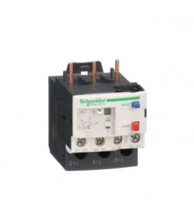 Przekaźnik przeciążeniowy cieplny TeSys LRD 7-10A zaciski skrzynkowe, LRD14 Schneider Electric