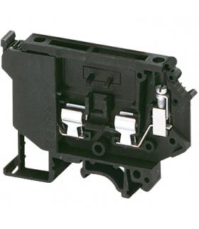 Złączki NSY, zacisk śrubowy złączone, NSYTRV42SF5 Schneider Electric