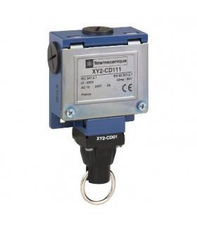 Preventa XY2C Dodatkowe wyposażenie do Wyłączników XY2C, XY2CD111 Schneider Electric