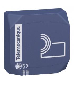 Antena smart panelowa, XGCS490B201 Schneider Electric