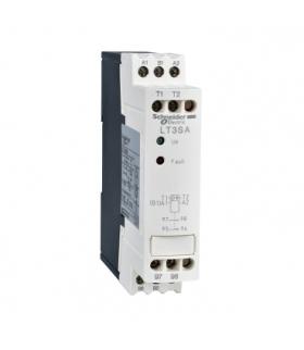 Przekaźnik termistorowy automatyczny reset 1NO 1NC 115-230VAC, LT3SA00M Schneider Electric