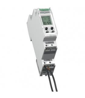 Łącznik czasowy elektroniczny Acti9 IHP 1C, CCT15854 Schneider Electric