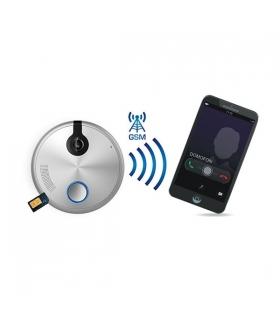 Domofon mobilny GSM FUTURA OR-DOM-GS-925
