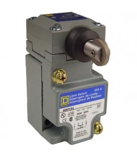 Łącznik krańcowy 9007, 9007C52F Schneider Electric